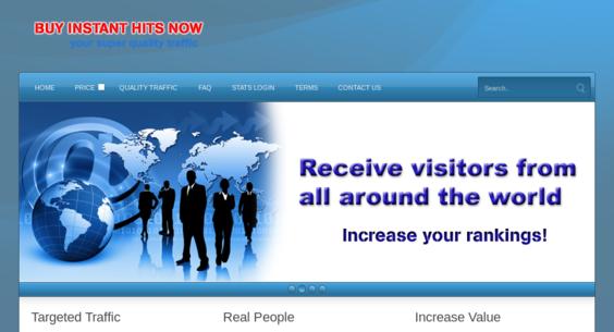 Website regular 2760371