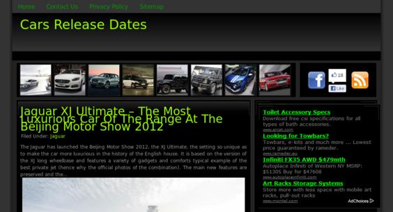 Website regular 2760470