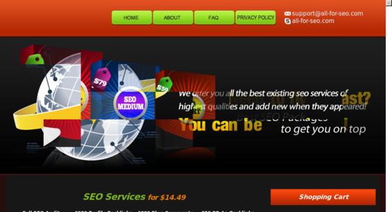 Website regular 2760502