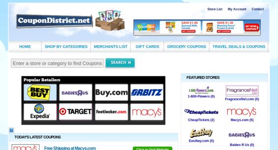 Website regular 2760618