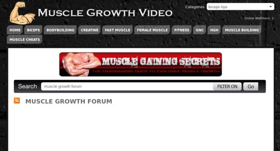 Website regular 2760625