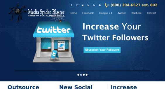 Website regular 2760638