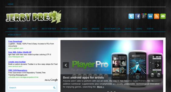 Website regular 2760659