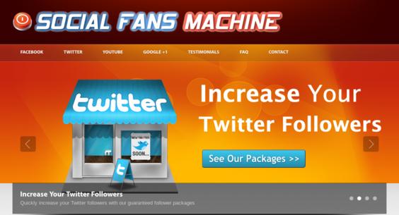 Website regular 2760699