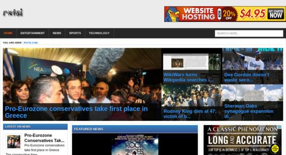 Website regular 2760719