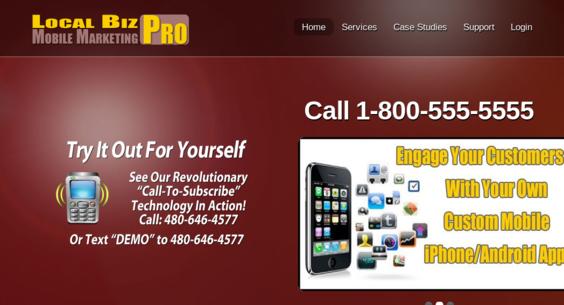 Website regular 2760741