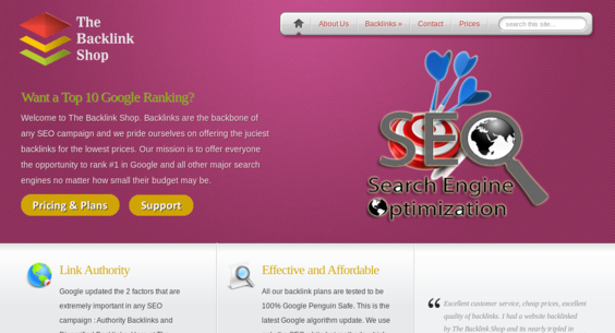 Website regular 2760742