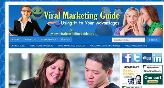 Website regular 2760750
