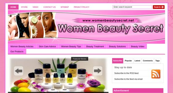 Website regular 2760778