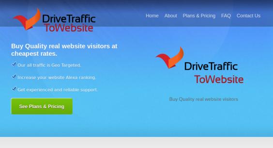 Website regular 2760786