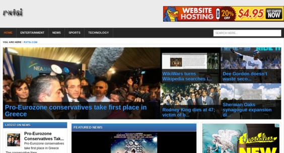Website regular 2760799