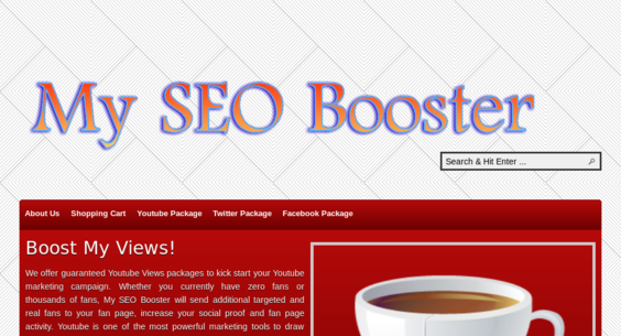 Website regular 2760800