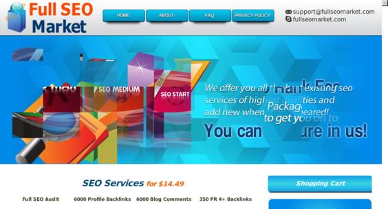 Website regular 2760821