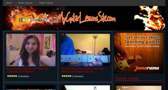 Website regular 2760928