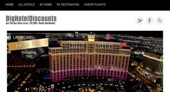 Website regular 2760943