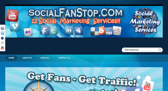 Website regular 2760950