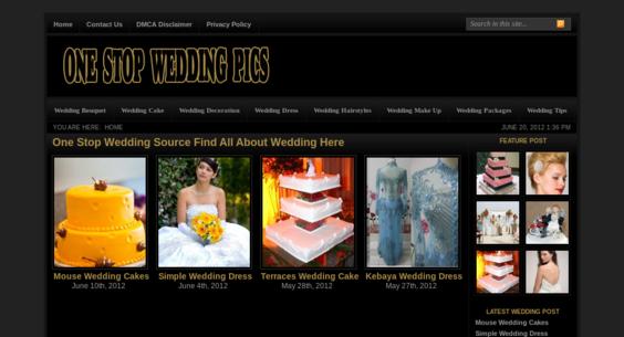 Website regular 2760953