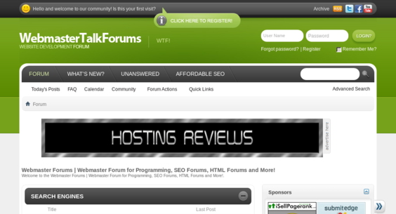 Website regular 2761008