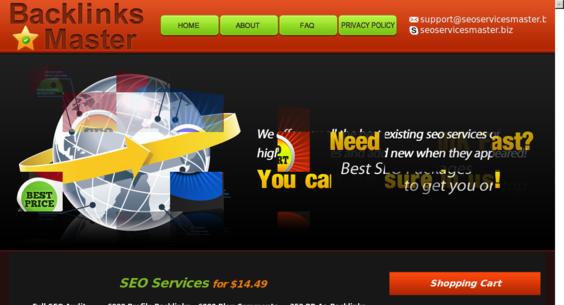 Website regular 2761030