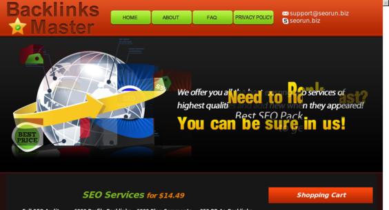 Website regular 2761051