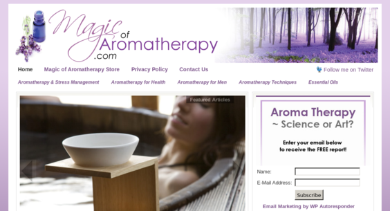 Website regular 2761055