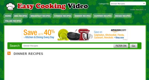 Website regular 2761079