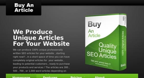 Website regular 2761151