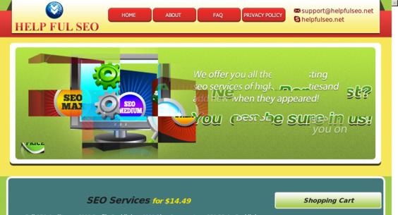 Website regular 2761304