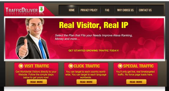 Website regular 2761317