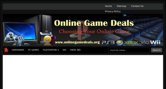 Website regular 2761354