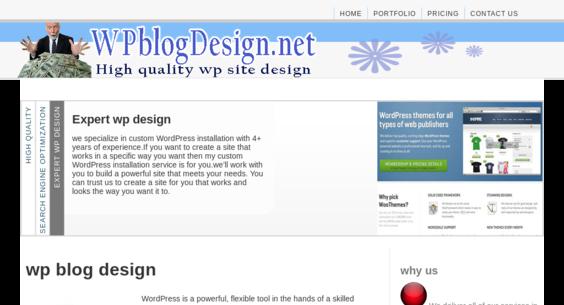 Website regular 2761364