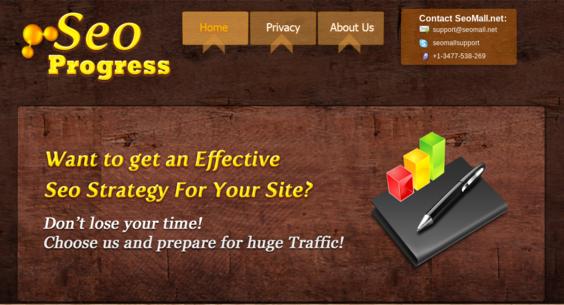Website regular 2761368