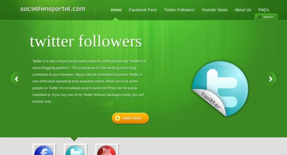 Website regular 2761371