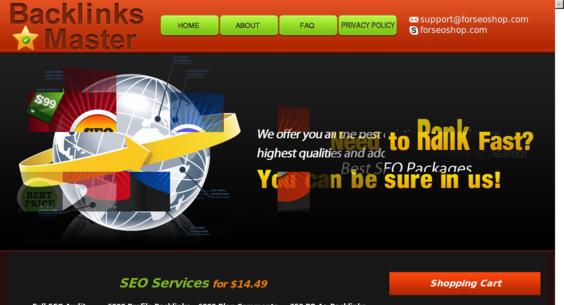 Website regular 2761407