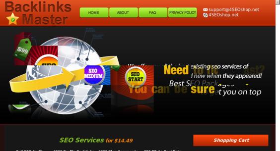 Website regular 2761412