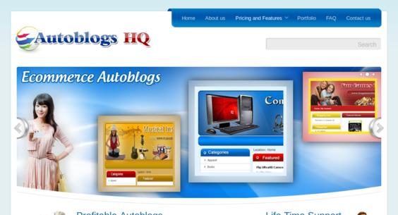 Website regular 2761417