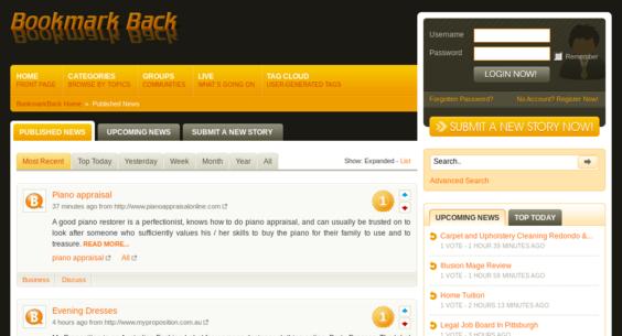 Website regular 2761563