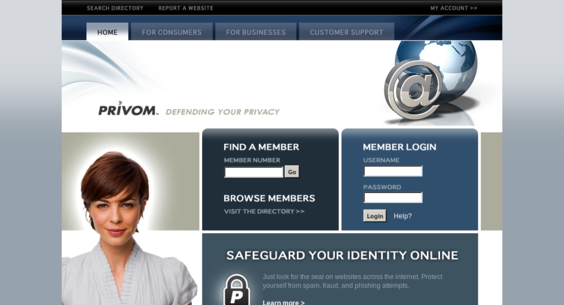 Website regular 2761619