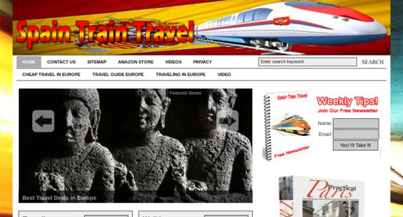 Website regular 2761696