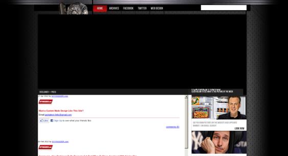 Website regular 2761705