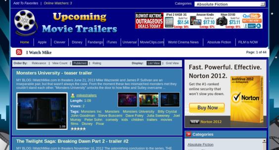 Website regular 2761758