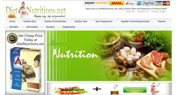 Website regular 2761797