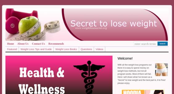 Website regular 2761840