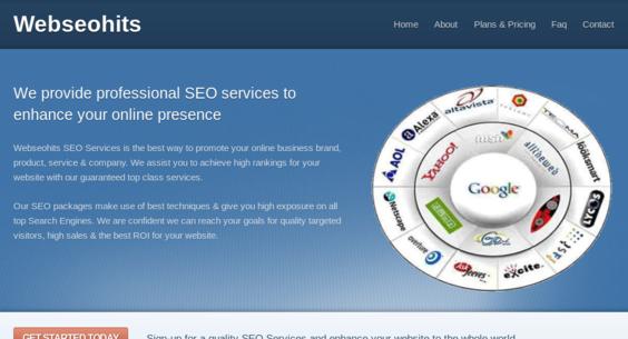 Website regular 2761875