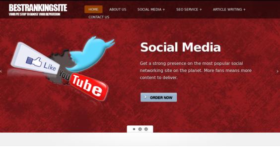 Website regular 2761913