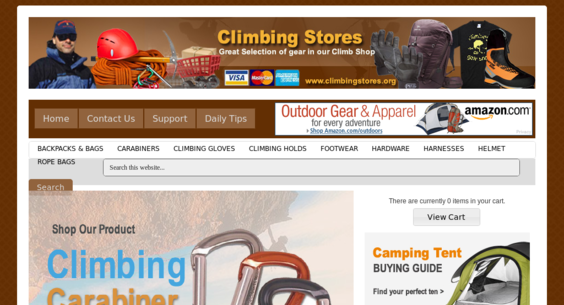 Website regular 2761927