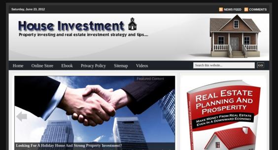 Website regular 2761999