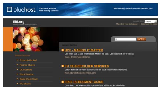 Website regular 2762022