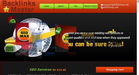 Website regular 2762044