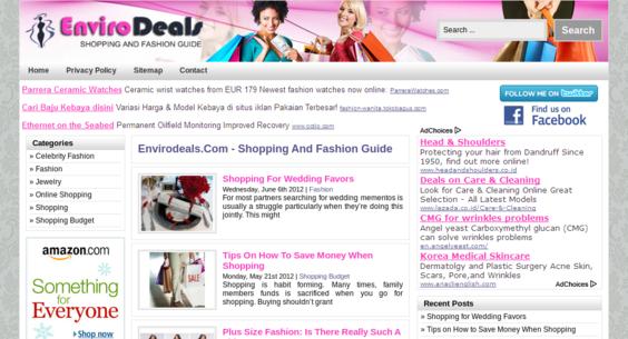 Website regular 2762052